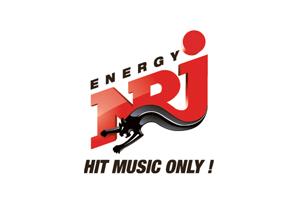 Radio NRJ